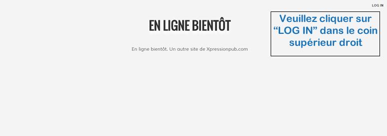 log-in.fw